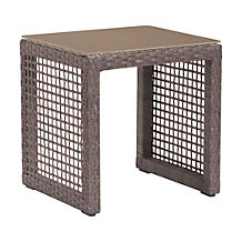 Coronado Outdoor End Table