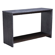 Windsor Outdoor Console Table