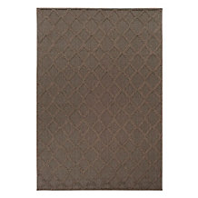 Pismo Indoor/Outdoor Rug