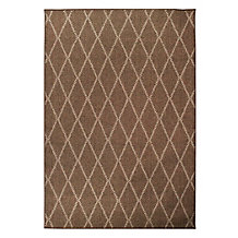 Malibu Indoor/Outdoor Rug