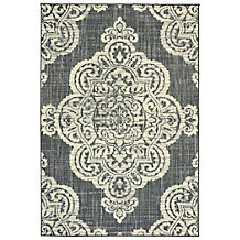 Carmet Indoor/Outdoor Rug - Atla...