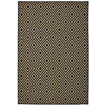 Bandon Indoor/Outdoor Rug - Natural