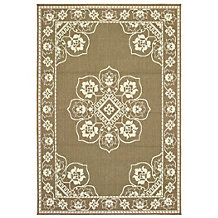 Langlois Indoor/Outdoor Rug - Na...