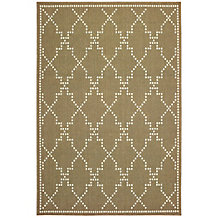 Brookings Indoor/Outdoor Rug - N...