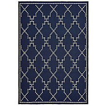 Brookings Indoor/Outdoor Rug - S...