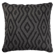 Colonet Outdoor Pillow