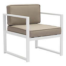 Catalina Outdoor Armchair - Set ...