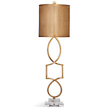 Valerton Table Lamp