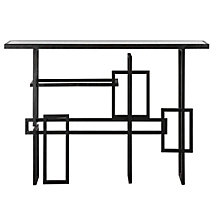 Thea Console Table