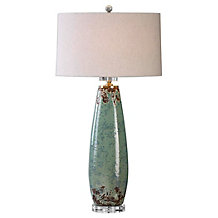 Allan Table Lamp