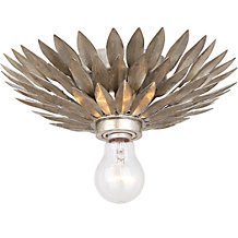 Laurel Flush Ceiling Sconce - 11W