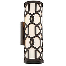 Jayne Wall Sconce