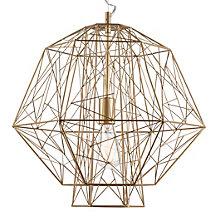 z gallerie chandelier dining room shasta chandelier chandeliers hanging lamps pendants gallerie