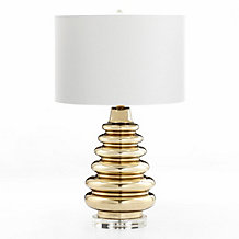 Ashby Table Lamp