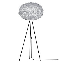 Whisper Floor Lamp