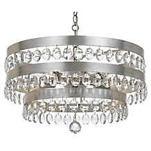 z gallerie chandelier axis amhearst chandelier chandeliers hanging lamps pendants gallerie