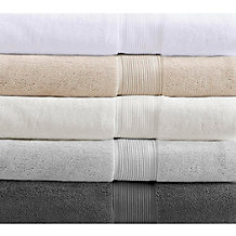 Park Bath Towel - Set of 8