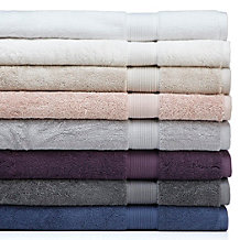 Park Bath Towel Set
