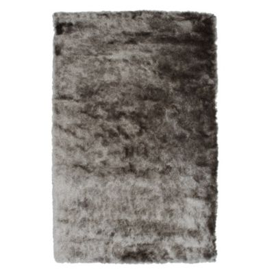Indochine Rug   Charcoal | Del Mar Neutral Living Room Inspiration | Living  Room | Inspiration | Z Gallerie