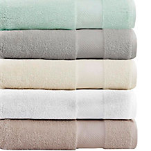 Turkish Bath Towel Set