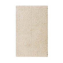 Grand Bath Mat - Natural
