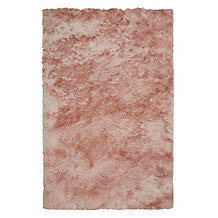 Indochine Rug - Blush