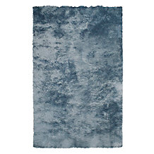 Indochine Rug - Atlantic