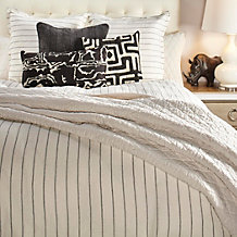 Knightsbridge 9 Piece Bedding Se...