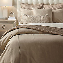 Marchmont 8 Piece Bedding Set - ...