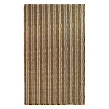 Haverford Rug - Natural