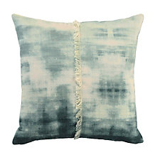 Lilah Pillow 18