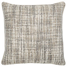 Bohi Pillow 22