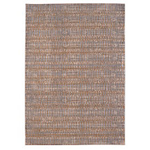 Rushmore Rug - Grey