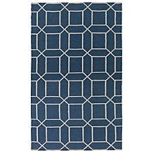 Caspar Indoor/Outdoor Rug - Sapp...
