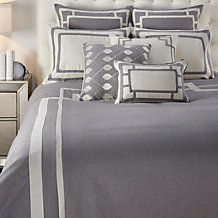 Sutter 8 Piece Bedding Set