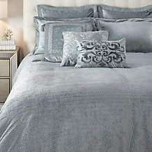 Isadora 8 Piece Bedding Set
