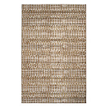 Rushmore Rug - Natural