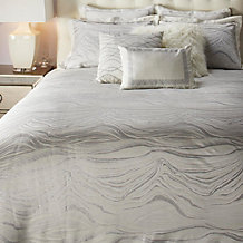 Sterling 8 Piece Bedding Set