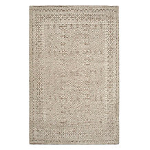 Octave Rug - Natural