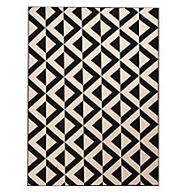Piazza Indoor/Outdoor Rug - Natu...