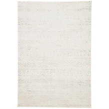 Antoniette Rug - Grey
