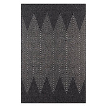 Brenton Indoor/Outdoor Rug - Cha...