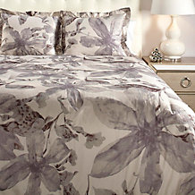 Larkin 3 Piece Bedding Set