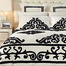 Remy Bedding - Black