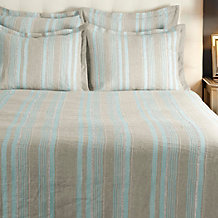 Portia Bedding - Spa