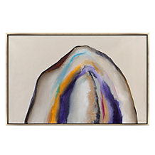 Agate 1 - Original Art