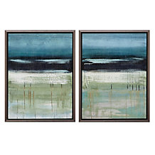 Sky And Sea 2 - Set of 2