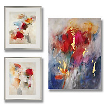 Jubilation - Set Of 3