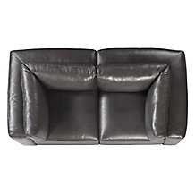 Stratus Sectional - Grey