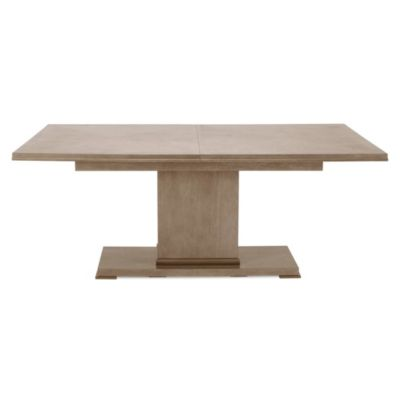 Quinn Dining Table